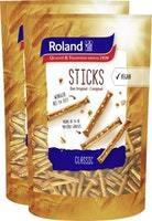 Roland Sticks