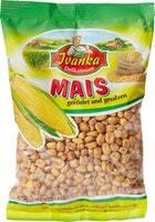 Maïs Ivanka Delikatessen