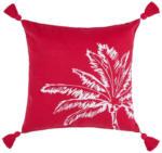 mömax Zierkissen Diamond Palm ca. 45x45cm