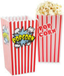 mömax Ansfelden Popcorntüte Poppy verschiedene Motive