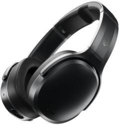 Skullcandy CRUSHER ANC S6CPW-M448 Over-Ear Kopfhörer mit Bluetooth, Freisprechfunktion & Geräuschminimierung