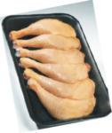 Maximarkt Österr. Hühnerkeulen - bis 17.02.2020