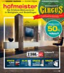Hofmeister Aktuelle Angebote - bis 12.11.2019