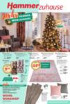 Hammer Fachmarkt Eschwege Aktuelle Angebote - bis 09.11.2019