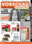 Trink & Spare Wochenangebote - bis 16.11.2019