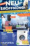 Euronics Berlet Jubiläums-Angebote! - bis 08.11.2019