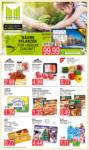 Marktkauf Stade Wochenangebote - bis 09.11.2019