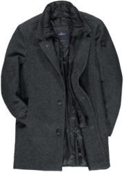 Engbers Mantel