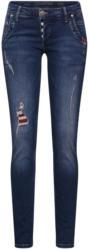 Jeans ´Petra´