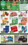 Marktkauf Wochenangebote - bis 09.11.2019
