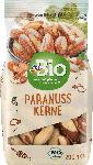 dm-drogerie markt dmBio Paranuss-Kerne