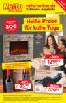Netto Marken-Discount Bestellmagazin - bis 30.11.2019