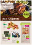 denn's Biomarkt Denn's Handzettel KW 45-46 - bis 19.11.2019