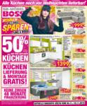 Möbel Boss Wochen Angebote - bis 10.11.2019
