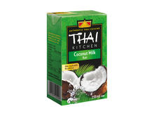 Lait de noix de coco Thai Kitchen
