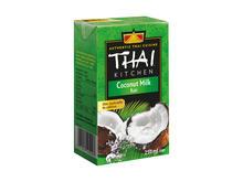 Latte di cocco Thai Kitchen