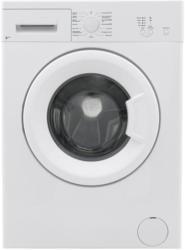 Waschmaschine Wm 1210
