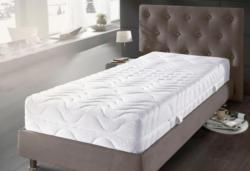 Komfortschaummatratze »KS Luxus OV«, Beco, 27 cm hoch