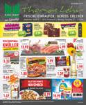 Marktkauf Wochen Angebote - bis 09.11.2019