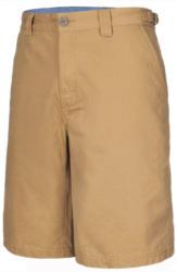 Trespass Shorts »Herren Bridport Sommer Reise-«