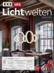 XXXLutz Müllerland - Ihr Möbelhaus in Görgeshausen XXXLutz Lichtwelten 2019/2020 - bis 31.10.2020