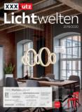 Lichtwelten 2019/2020