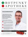 Santé Sälipark Apotheke Drogerie Rotpunkt Angebote - au 31.12.2019