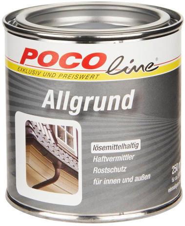 Allgrund250 ml