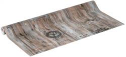 d-c-fix® Design-Klebefolie Paternoster 45 x 200 cm