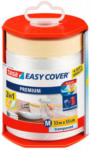 POCO tesa Easy Cover® Abdeckfolie