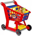 POCO Spielzeug-Einkaufswagen