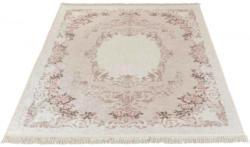 Teppich Burcak ca. 150 x 230 cm 11130.801 creme