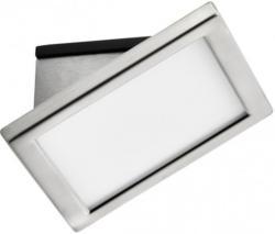 Naber LED Set-3 Storto