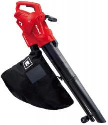 Einhell Elektro-Laubsauger GC-EL-2500