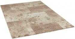 Teppich Spring ca. 120 x 170 cm 8580/G305 beige