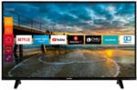 """POCO Telefunken LED-Fernseher 49"""" D49F470O4CW, FullHD"""