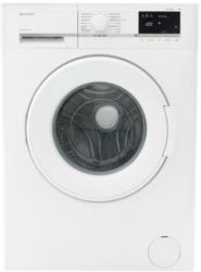 Sharp Waschvollautomat ES-G714W3-DE
