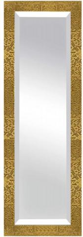 Rahmenspiegel Jenny 150 cm hoch