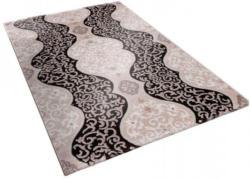 Teppich Sophie ca. 200 x 290 cm 5556A braun