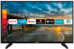 "POCO Telefunken LED-Fernseher 40 "" D40U289O4CWH, 4K"