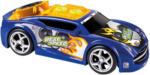 POCO Spielzeug-Auto BeatSpeed blau