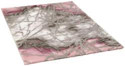 Teppich Prizma ca. 120 x 170 cm rose