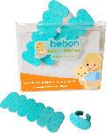dm-drogerie markt bebon angel Nagelpflege-Set für Babys 18-teilig