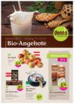 denn's Biomarkt denn's Biomarkt Flugblatt - gültig bis 19.11. - bis 19.11.2019