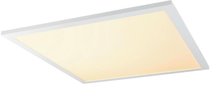 LED-Deckenleuchte Dilara