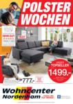 Wohncenter Nordenham Polsterwochen - bis 30.11.2019