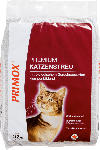 dm-drogerie markt Primox Premium Katzenstreu mit Geruchsabsorber