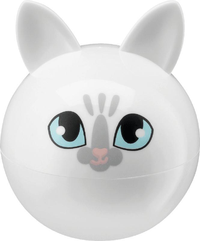 183 DAYS by trend IT UP Lippenpflege Good Cat Lip Balm