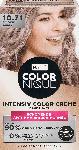 dm-drogerie markt Balea COLORNIQUE Haarfarbe Smokey Beige 10.71, 1 St