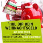 Marktkauf Stade Wochenangebote - bis 16.11.2019